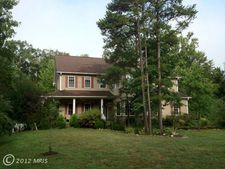 34122 Enchanted Way, Locust Grove, VA 22508