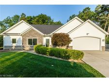 34440 Casabona Pl, Willoughby, OH 44094