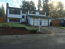 26216 196th Pl Se, Covington, WA 98042