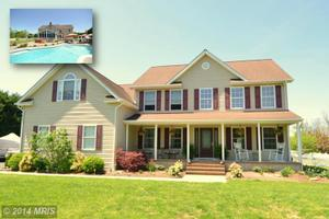 134 Cavalry Ct, Centreville, MD 21617