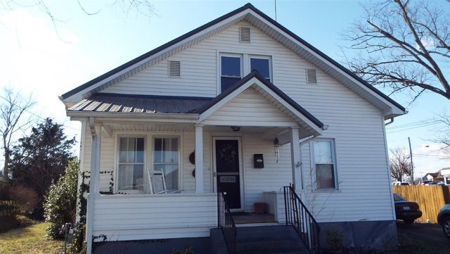 203 Brookside Ave Campbellsville Ky 42718 Realtor Com 174