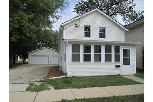 507 N Church St, City of Watertown, WI 53098