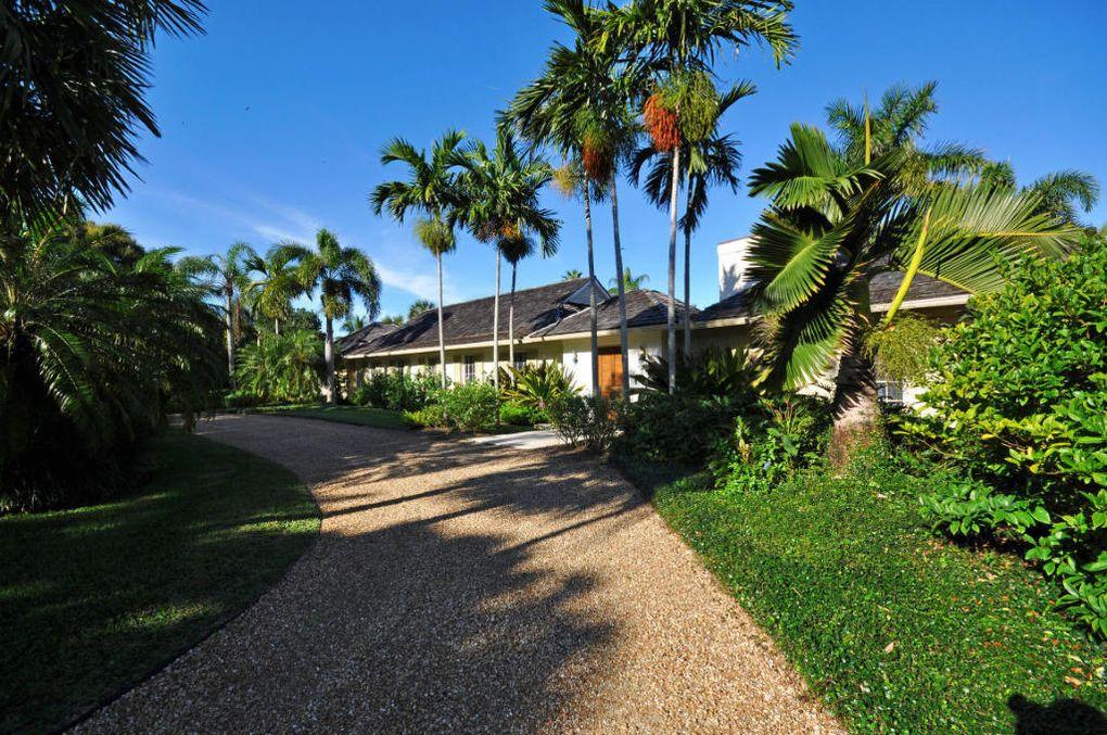 12378 Indian Rd North Palm Beach Fl 33408