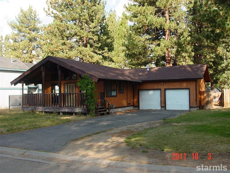 south lake tahoe cougars personals Sold: 4 bed, 25 bath, 2480 sq ft house located at 2464 cougar trl, south lake tahoe, ca 96150 sold for $638,000 on aug 18, 2017 mls# 127337 this conveniently located home boasts a spacious gre.
