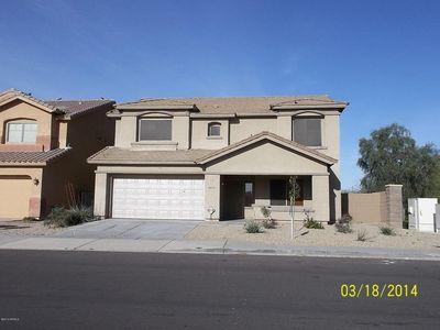 6014 S 37th Ln, Phoenix, AZ