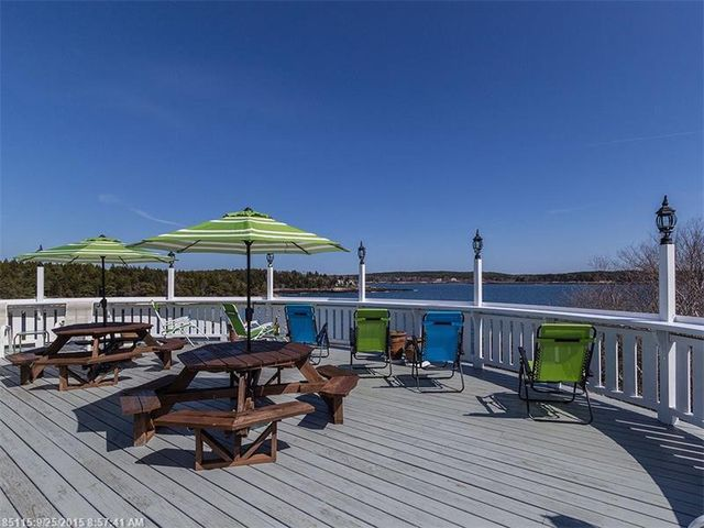 11 fish house cv phippsburg me 04562 home for sale and