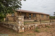 3081 Sanco Rd, Robert Lee, TX 76945