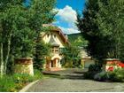 Photo of 97 Borders Rd, Beaver Creek, CO 81620