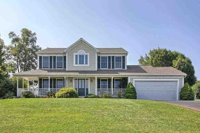 20 brook meadow cir shrewsbury pa 17361 public for Gardner pool fort campbell