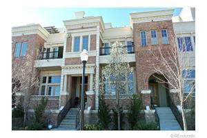 8824 Martin Luther King Blvd, Denver, CO 80238