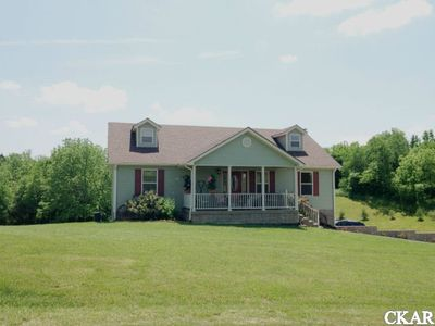 182 Lantern Way, Stanford, KY