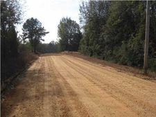 County Road 25, Autaugaville, AL 36067