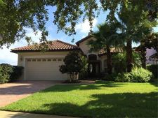 9243 San Jose Blvd, Howey In The Hills, FL 34737