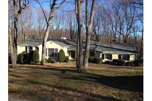 3128 Links Manor Dr, Salem, VA 24153