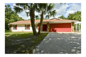 3309 Yellowknife Cir, Wimauma, FL 33598