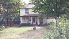 514 N Nickerson St, Nickerson, KS 67561