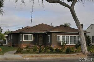 401 N 6th St, Montebello, CA 90640