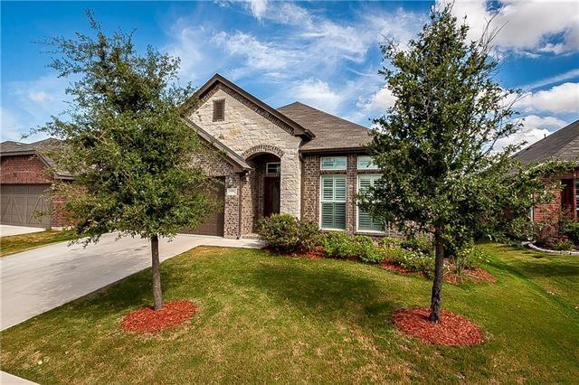 Home For Rent 14904 Frisco Ranch Dr Little Elm Tx