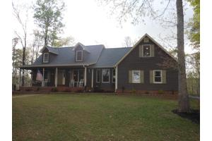 115 Old Friends Ln, SHELBY, NC 28150