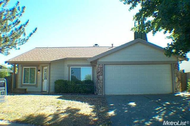 4145 n country dr antelope ca 95843 home for sale and