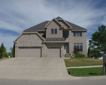 513 s 32nd st escanaba mi 49829 home for sale and real estate listing
