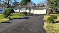 2458 S Taylor Rd, Mill Creek, IN 46365