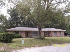 2861 Thomas Ct, Orange Park, FL 32073
