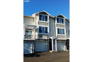 14605 SW Beard Rd Unit 102, Beaverton, OR 97007