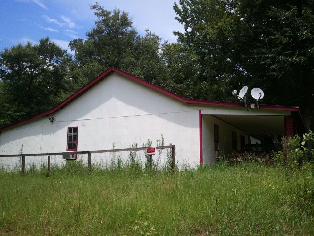 Property For Sale Black Forrest