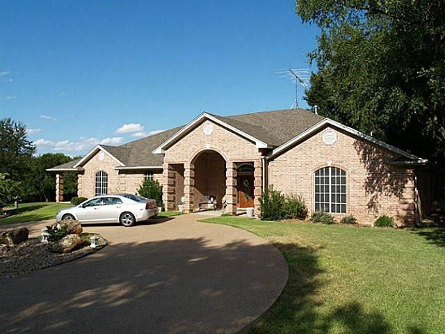 9701 shadows ct granbury tx 76049 home for sale and real estate listing