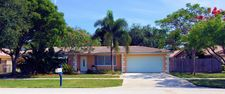 1968 Juno Isles Blvd, North Palm Beach, FL 33408