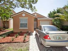 1555 Se 20th Rd, Homestead, FL 33035