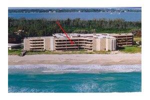 1357 NE Ocean Blvd Apt 309, Stuart, FL 34996