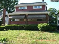604 W Laclede Ave, Youngstown, OH 44511