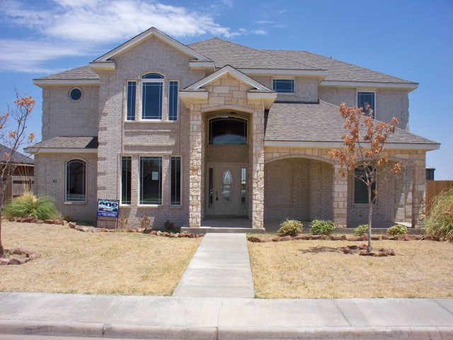 Owner Financing Homes In Odessa