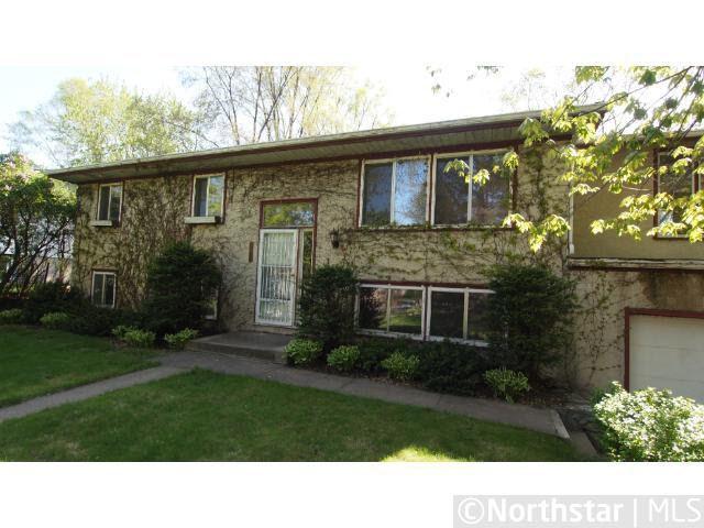 1712 Beaumont St, Maplewood, MN 55117 - realtor.com®