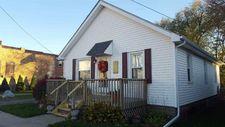 319 Main St, Hillsdale, IL 61257