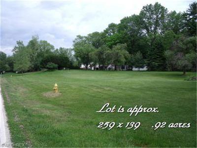 Andras Dr, Walton Hills, OH 44146