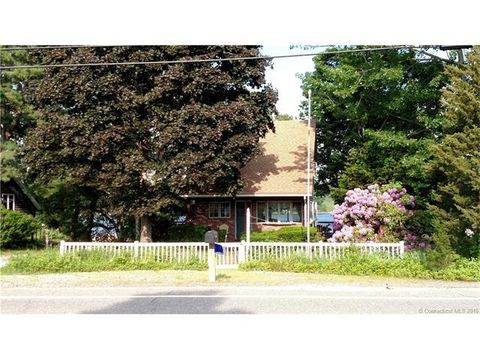 164 Ferry Rd, Old Saybrook, CT 06475