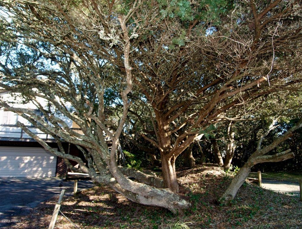 5402 Cedar Tree Ln Emerald Isle Nc 28594 Realtor Com 174