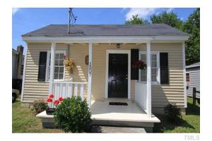 1507 Joe Louis Ave, Raleigh, NC 27610