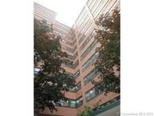 31 Woodland St Apt 10J, Hartford, CT 06105