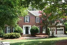 10 Nearfield Ct, Greenville, SC 29615