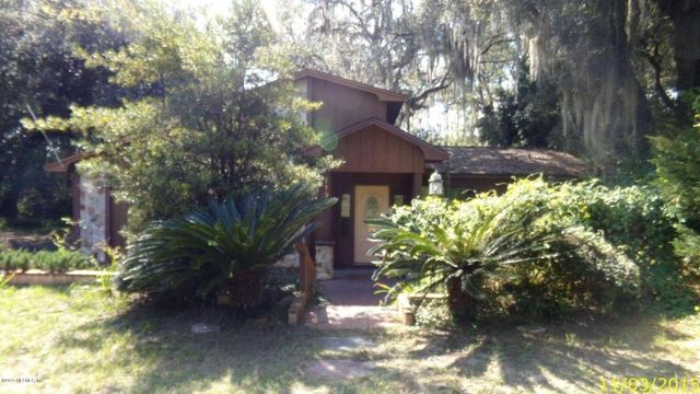 115 ashley lake dr melrose fl 32666 home for sale and