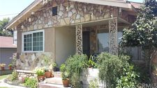 3453 Maceo St, Los Angeles, CA 90065