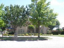 3602 Rosebud Dr, Dalworthington Gardens, TX 76016