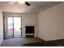 7211 Cozycroft Ave Unit 65, Winnetka, CA 91306
