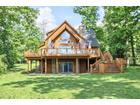16120 Haviland Beach Dr, Linden, MI 48451