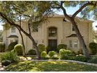 Photo of 2901 Meandering River Court, Austin, TX 78746
