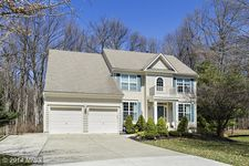 6525 Ocean Shore Ln, Columbia, MD 21044